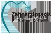 Zahnarztpraxis Sabine Kettel